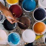 Kedden utalja a MÁK az első otthonfelújítási támogatásokat