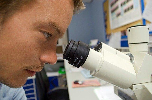 Tizennyolc innovatív onkológiai készítmény vár befogadásra