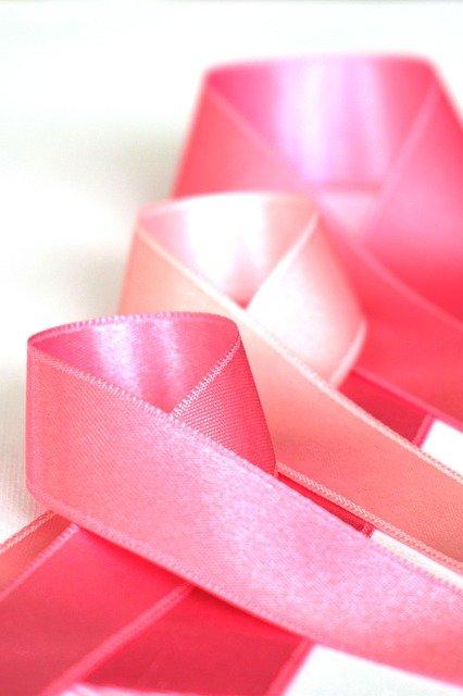 Meghívó mammográfiára