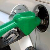 Szerdától újabb drágulás jön a benzinkutakon