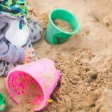 Nagycsaládosok gyermekei mentesülnek a bölcsődei térítés alól