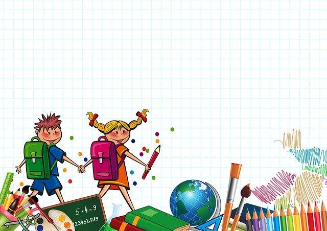 Iskolaválasztás fontossága