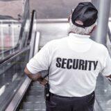 Fokozott ellenőrzések várhatók a munkaügyi hatóságtól
