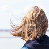 Pénteki tavaszias idő után jön a hidegfront és szél hétvégére