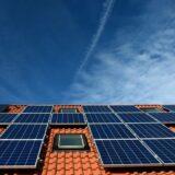 Egyre nagyobb teljesítményű napelemes rendszereket telepítenek a magyar háztartások