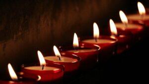 """""""Sosem felejtjük el!"""" - Február 25-én a kommunista diktatúrák áldozataira emlékezünk"""