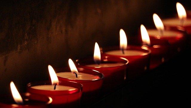 """""""Sosem felejtjük el!"""" – Február 25-én a kommunista diktatúrák áldozataira emlékezünk"""