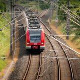 A Budapest-Győr vonalon helyreállt a vasúti menetrend