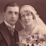 Esküvői tárgyakat vár új tárlatához a Magyar Nemzeti Múzeum