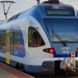 Mindkét vágányon közlekedhetnek a vonatok Herceghalom és Bicske között