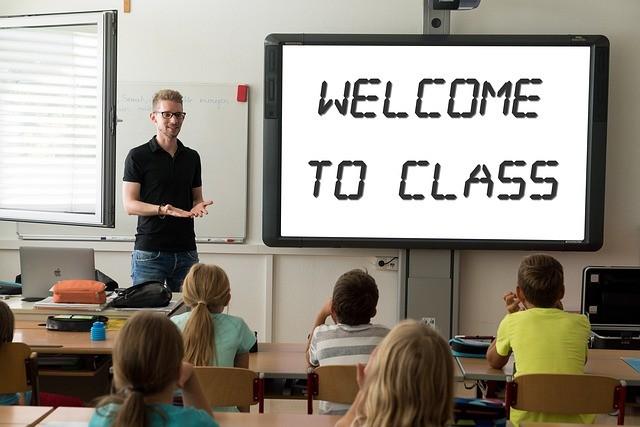 Újabb két egyetem csatlakozott a Tanítsunk Magyarországért programhoz