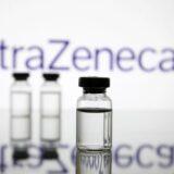Az AstraZeneca előnyei felülmúlják a lehetséges kockázatok hatásait