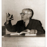 Folytatódik Bálint Sándor boldoggá avatási folyamata
