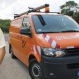 Közfeladatot ellátó személynek minősülnek Magyar Közút Nonprofit Zrt. útellenőrei és kezelői ellenőrei