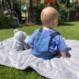 """""""Gyermek a családban""""  - online tematikus nap a Semmelweis Egyetem szervezésében"""