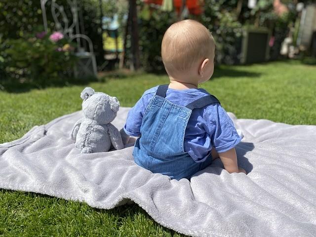 """""""Gyermek a családban""""  – online tematikus nap a Semmelweis Egyetem szervezésében"""