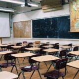 Érettségi - Hétfőn a magyar nyelv és irodalom írásbelikkel kezdődnek a vizsgák