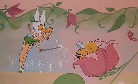 Disney mesefilmek a tavaszi szünetben az M2 gyerekcsatornán