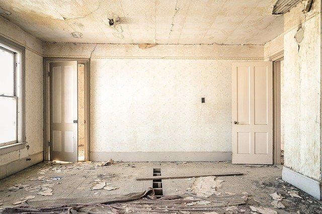 Támogatási kisokos – Otthonfelújítási program