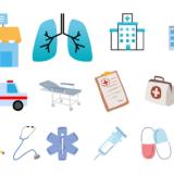 A veszélyhelyzet idejére a kórházak irányítása alá kerülnek az önkormányzati szakrendelők