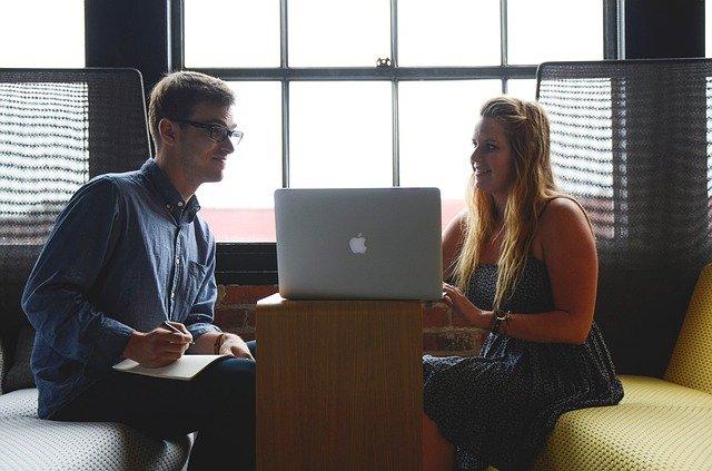 5 hasznos online tanfolyam vállalkozás indításhoz