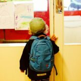 Az iskolák és óvodák zárva, de az étkeztetés biztosítva marad mindenki számára