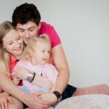 Izer Norbert: megjelent a családi adóvisszatérítésről szóló kormányrendelet