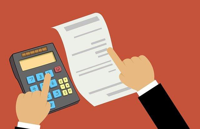Elérhetők az adóbevallás-tervezetek