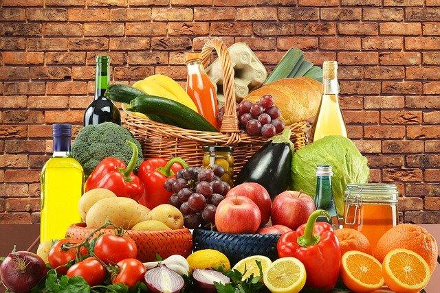Nébih: visszaesett a hazai élelmiszerek aránya a legnagyobb kereskedelmi láncok üzleteiben