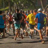 Futóverseny miatt lezárások lesznek szombaton a Városligetnél