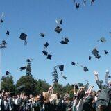 Várja a frissdiplomások jelentkezését a MOL