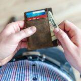 Díjmentes a saját adatok lekérése az adóslistáról (KHR)