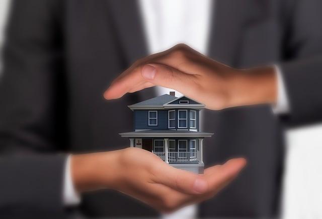 Az MNB kalkulátort indított a minősített otthonbiztosítások összehasonlítására