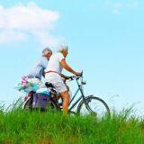 """""""Live for Life - Életrevalók"""" - Program az aktív időskorért"""