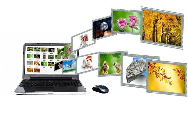 A háztartások háromnegyedében használnak vezetékes internetet