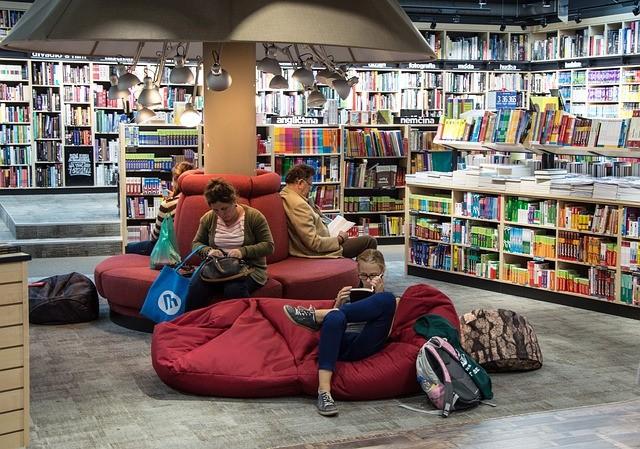 Libri irodalmi közönségdíj – Melyiket a 10 közül?