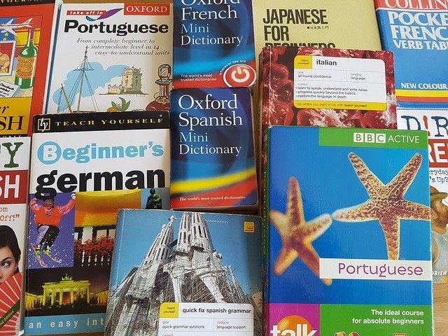Sikeres nyelvvizsga esetén visszajár a vizsgadíj
