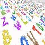 Szombattól egy hétig online logopédiai tanácsadást nyújt a Fővárosi Pedagógiai Szakszolgálat