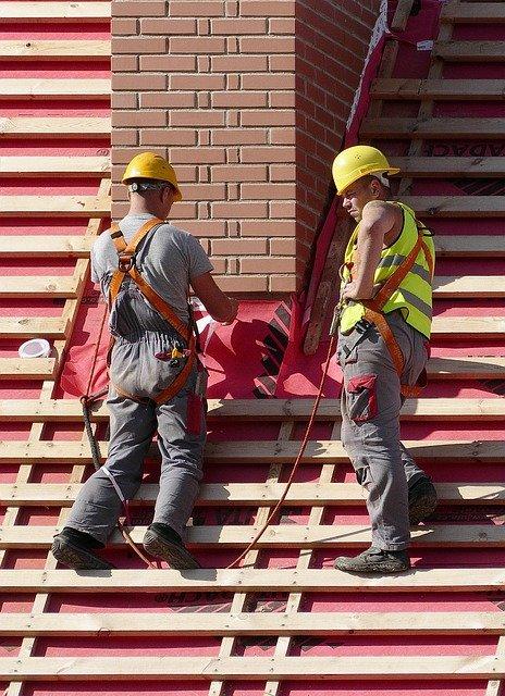 ITM: helyszíni ellenőrzéseket indít a fogyasztóvédelem az építőanyag-kereskedőknél