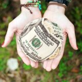 Tállai András: százezerrel többen ajánlották fel adójuk egy százalékát