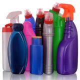 Tavaszi nagytakarítás: tisztítja a tisztítószerek piacát a fogyasztóvédelem