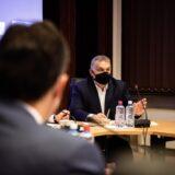 Korlátozások - Orbán Viktor bejelentette a részleteket