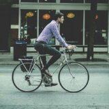 BFK: kerékpáros stratégia jelöli ki az agglomerációs fejlesztéseket