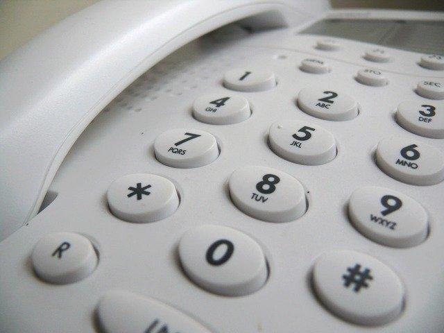 Ezen a telefonszámon kérhető az oltási adatok pontosítása