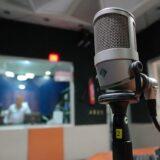 Tíz új résszel folytatódik a Nemzetközi Eucharisztikus Kongresszus hangjátéka a Kossuth rádióban