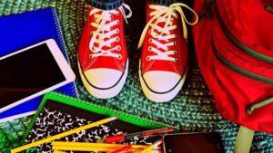 A PÉNZ7 rendezvény eddig 1,7 millió diákhoz jutott el