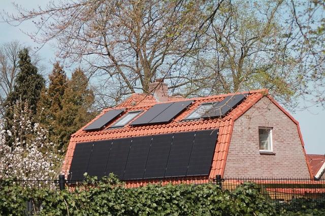 Új pályázat várható a napelemekre