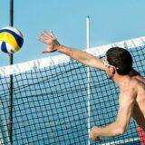 "Sportolj a strandon! - Folytatódik a ""Mozdulj Balaton!"""