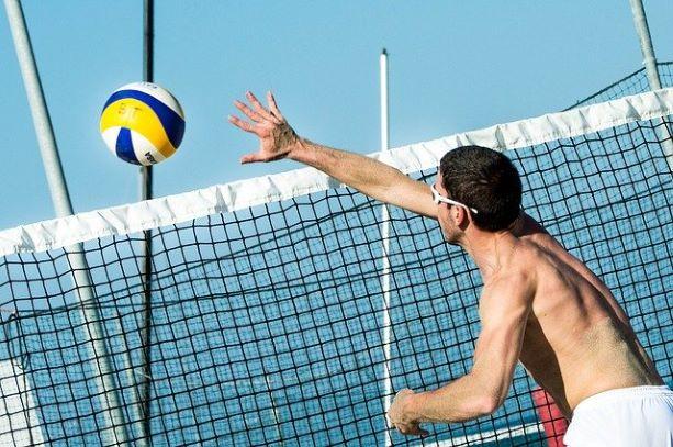 "Sportolj a strandon! – Folytatódik a ""Mozdulj Balaton!"""