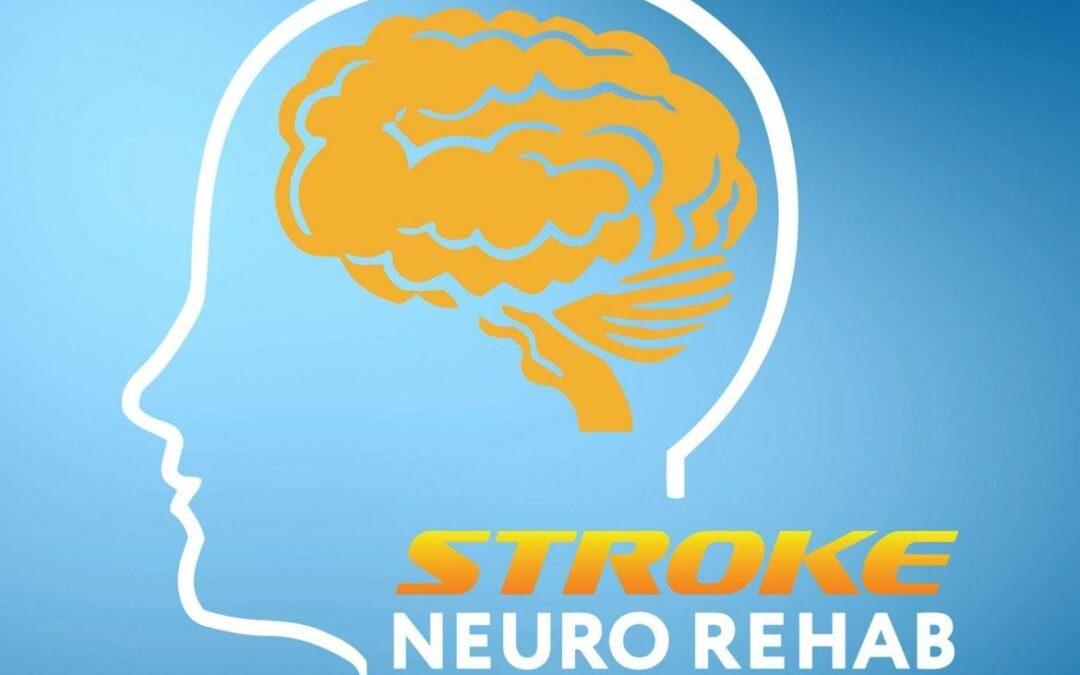Új stroke-központ nyílik Budapesten